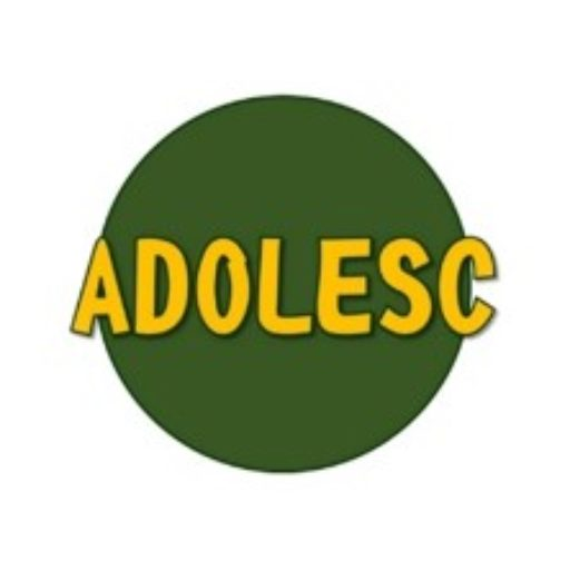 ADOLESC